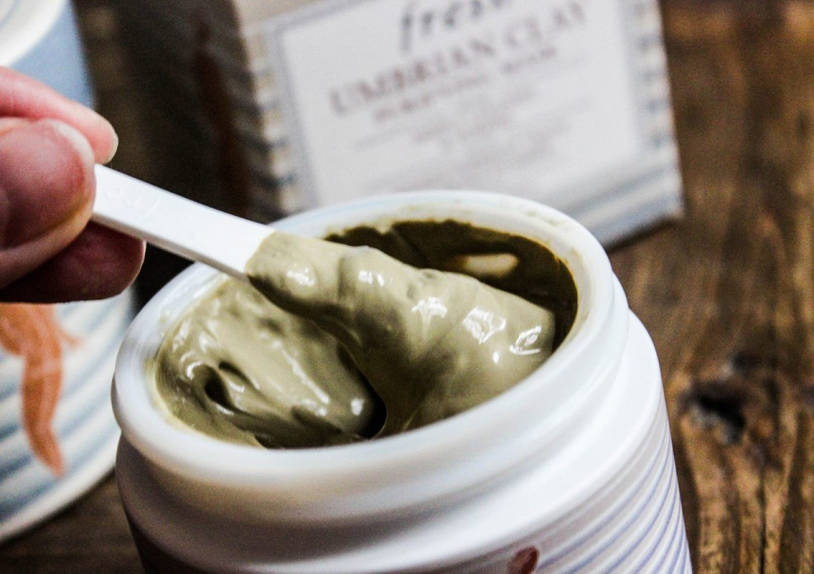 FRESH_Umbrian Clay_Purifying Mask_purifiant_6