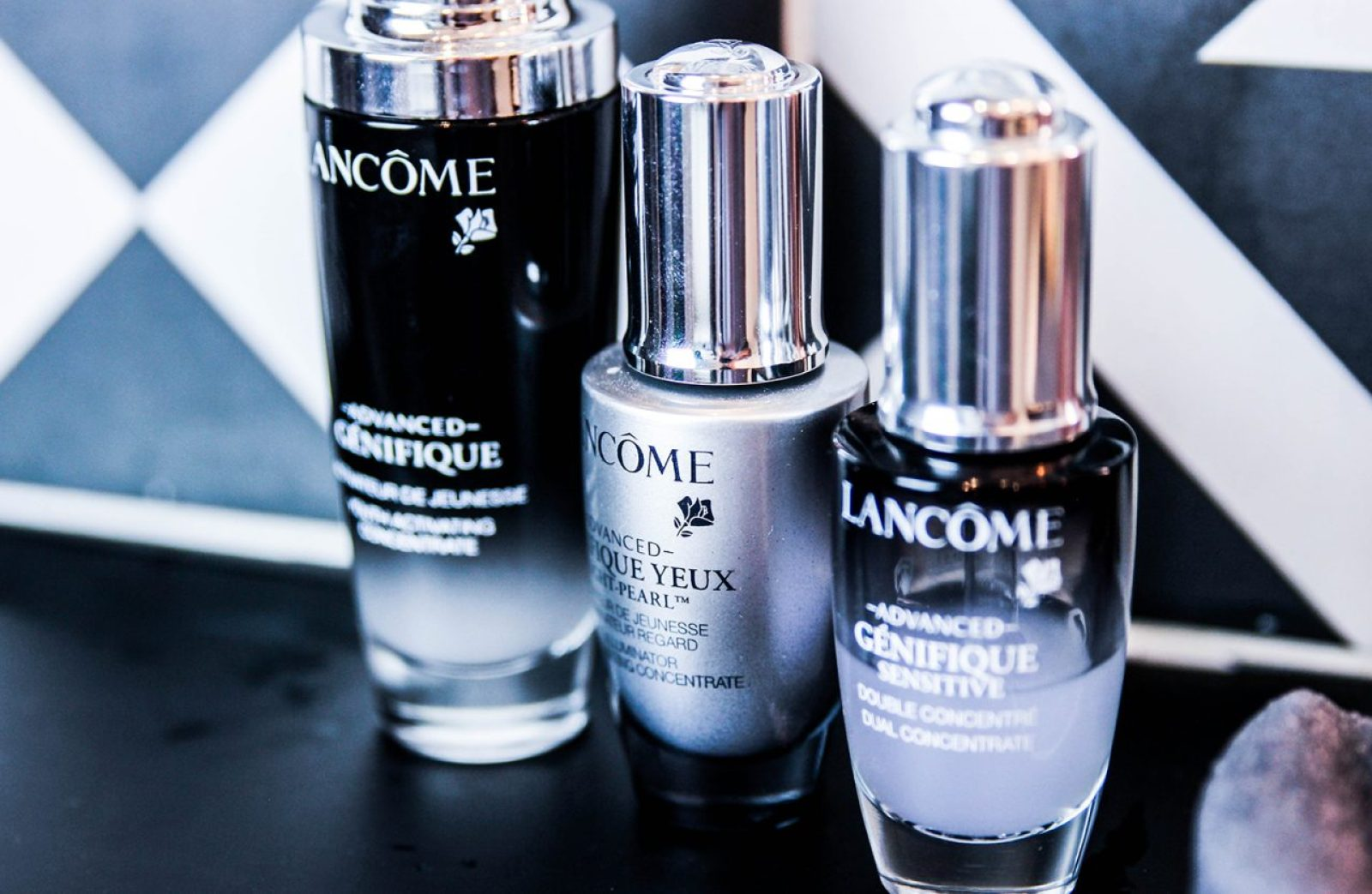lancome-Serum-Genifique Sensitive-28