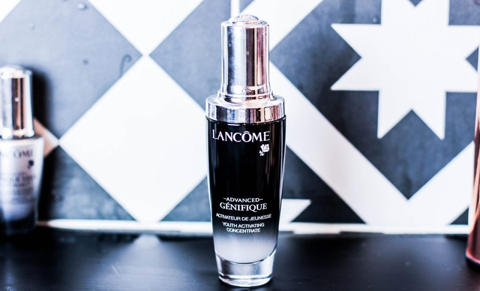 lancome-Serum-Genifique Sensitive-9