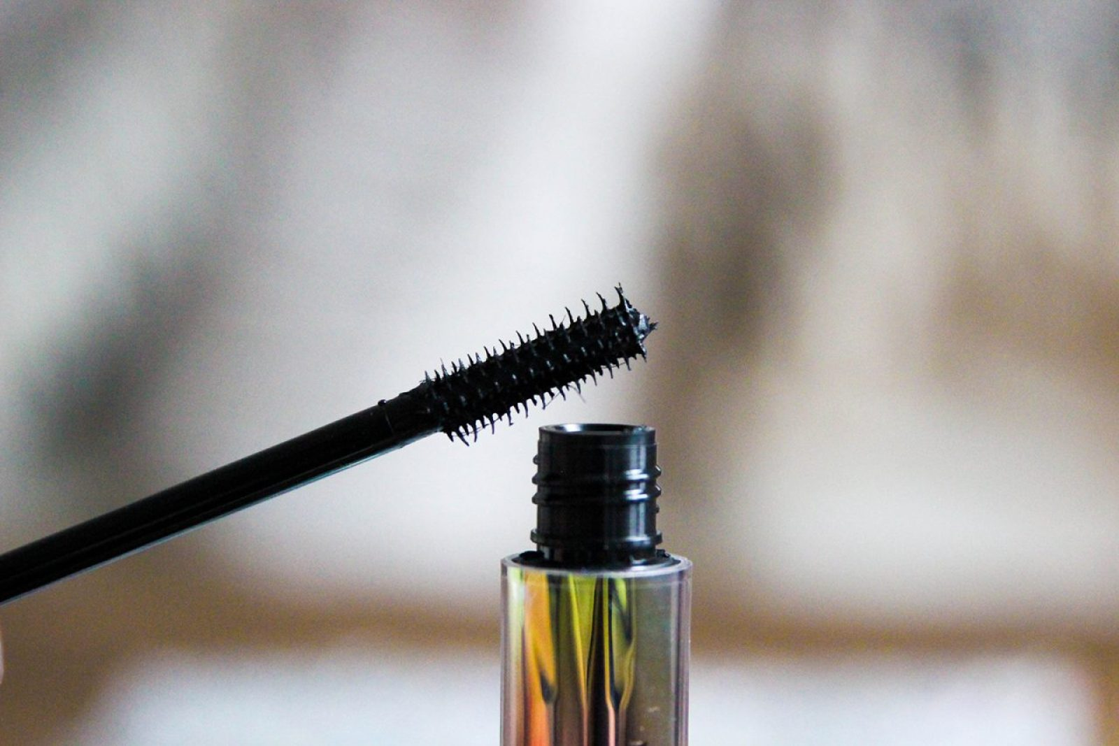 URBAN DECAY Troublemaker Mascara-18