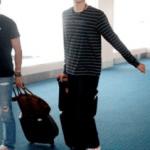 大谷翔平の私服・ファッション写真まとめ 意外と◯◯?