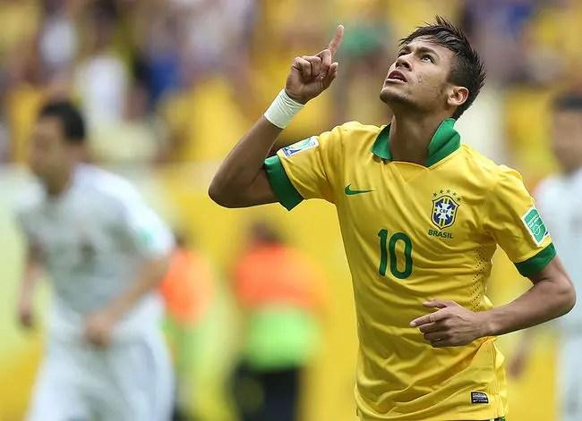 Brasil-Neymar-Eduardo-Viana-LANCEPress_LANIMA20130615_0139_26