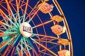 Farris_wheel
