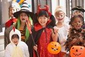 Halloween_kids_2
