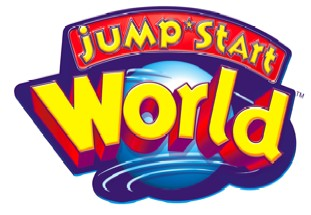 Jumpstart_world_logo