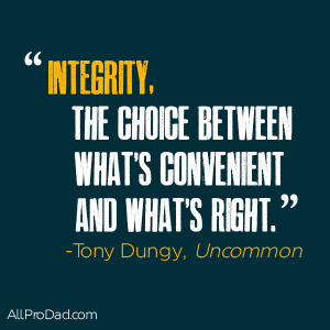 11-19-13-integrity-tile