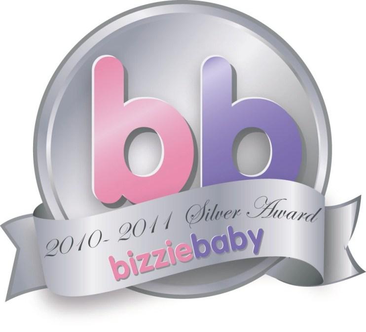 Bizzie Baby