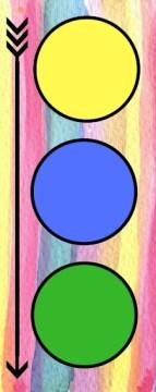 colours game peekaboo 1