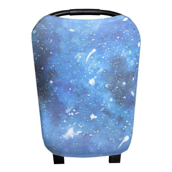 Copper Pearl Galaxy Multi-Use Cover