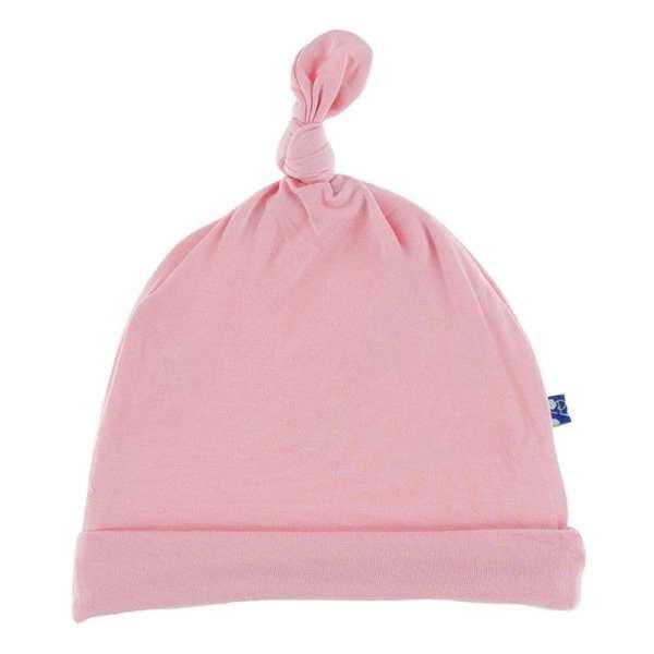 KicKee Lotus Hat
