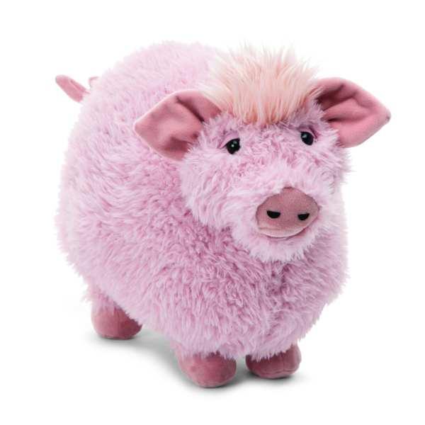 Jellycat Rolbie Pig