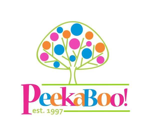 PeekaBoo Baby Cedar Falls Gift Card