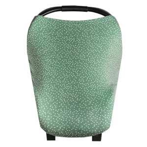 Copper Pearl Juniper Multi-Use Cover