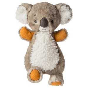 Mary Meyer Baby Koala Lovey