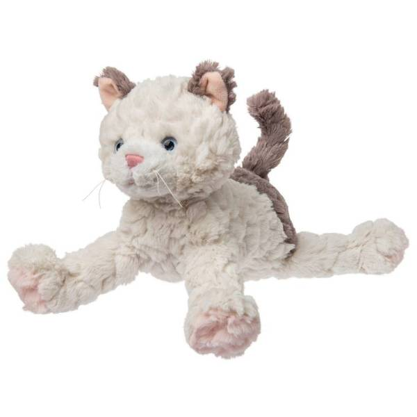 Mary Meyer Putty Patches Kitty