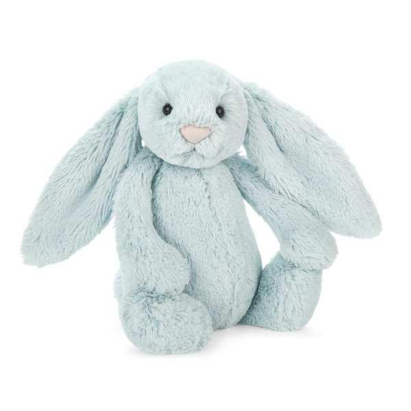 Jellycat Bashful Beau Bunny - Medium