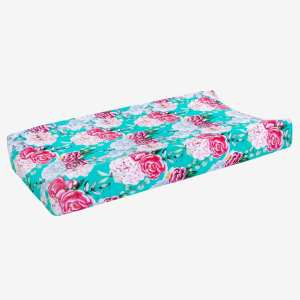 Posh Peanut Eloise Changing Pad Cover