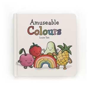 Amusable Colors