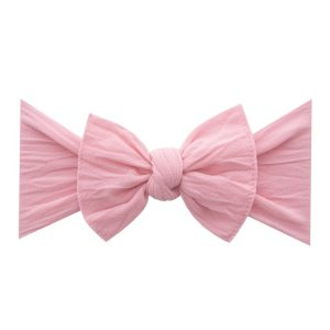 Baby Bling Classic Knot - Zienna