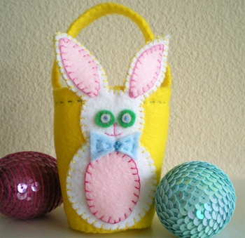 Easter Felt Basket.ashx