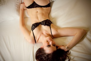 Portland_Boudoir_Photography (10)
