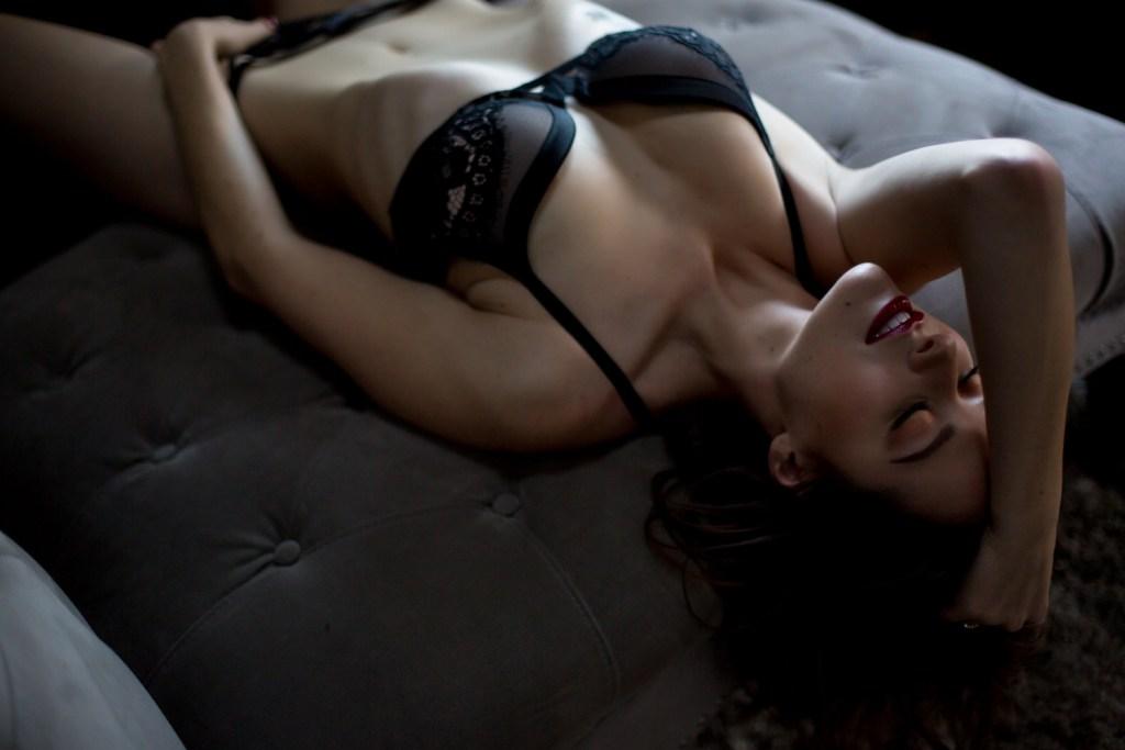Portland-Boudoir-Studio-Photos-Sexy-15