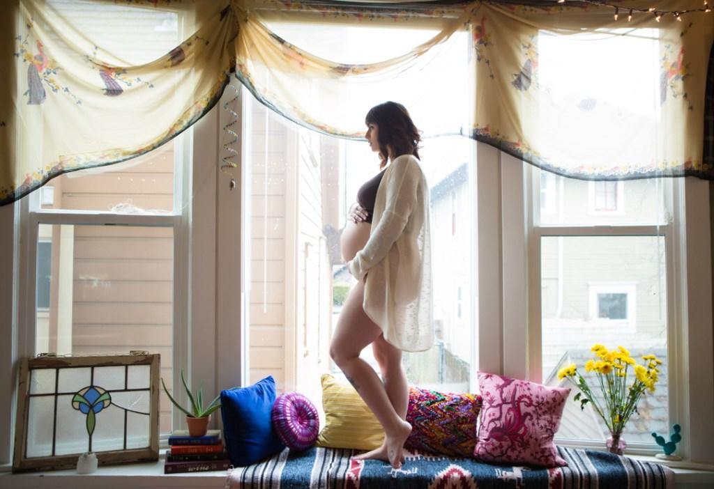 maternity-boudoir-portland-006