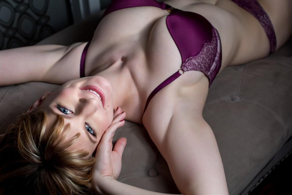 sexy-photos-portland-boudior-005