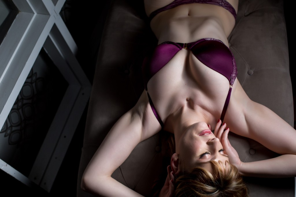 sexy-photos-portland-boudior-006