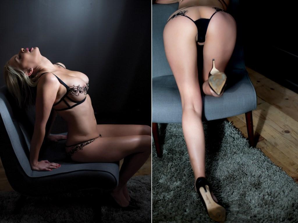 portland-oregon-boudoir-sexy-photos-003