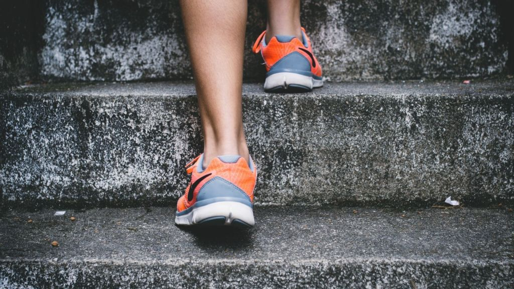 5+ Best Ways Take Care Of Your Ankles While Running