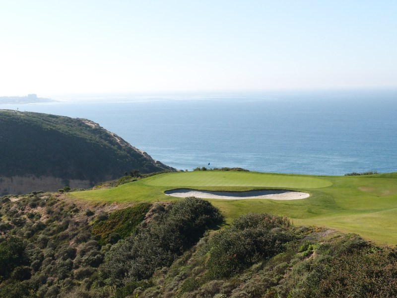 20+ Iconic Bucket List Golf Courses Every Golfer Should Play