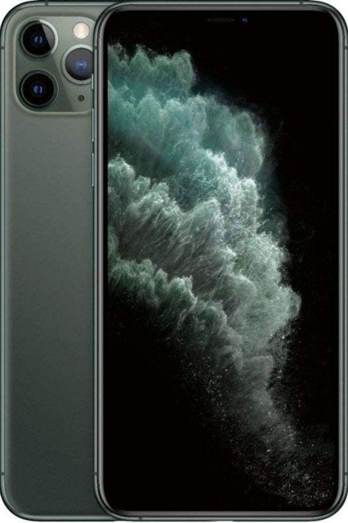 best budget Smartphone filmmaking equipment