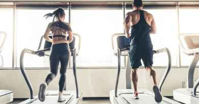 best treadmills for a home gym