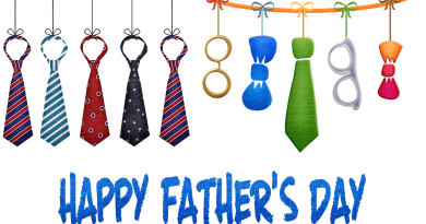 Amazon Prime​ Fathers Day Gift Ideas