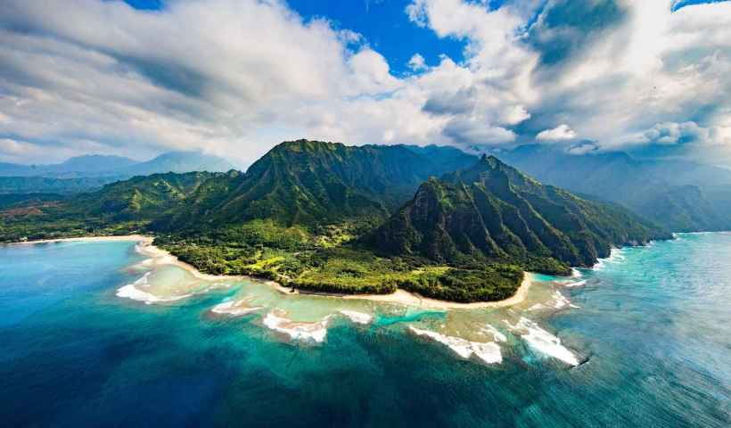 Here's Proof That KAUAI Is Exactly What You Are Looking For