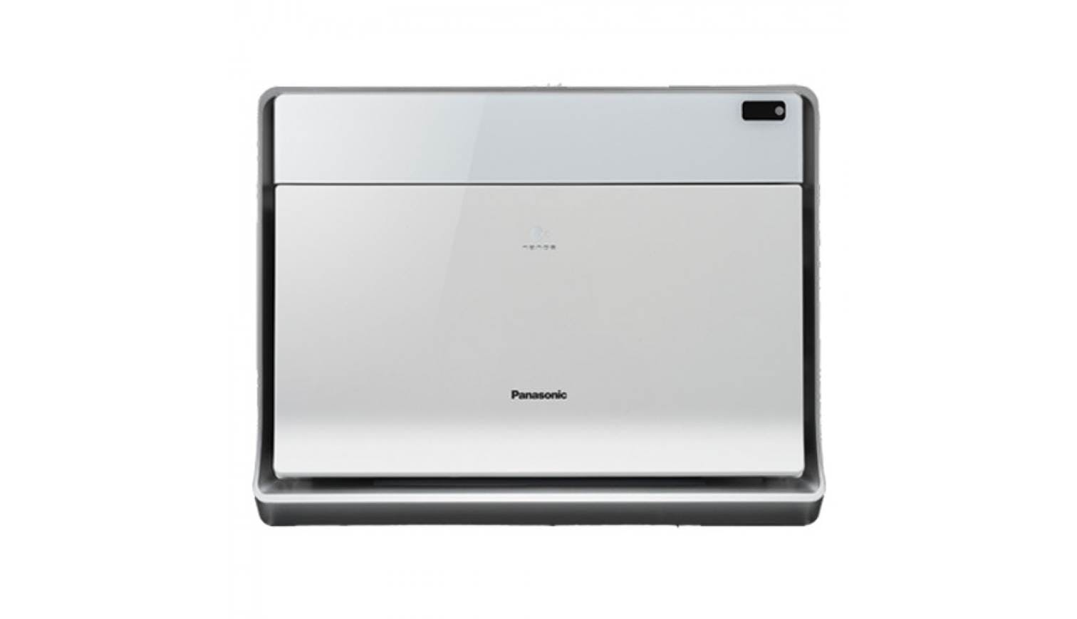 Panasonic Air Purifiers – What Makes Them So Special