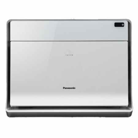 Panasonic Air Purifiers