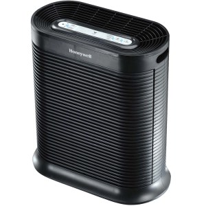 air purifiers for your home