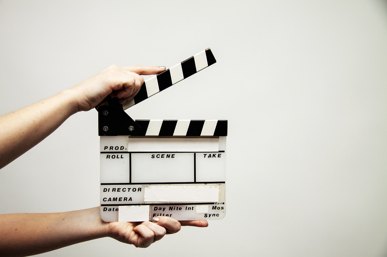 How To Learn Filmmaking Without Film School | Peek At This