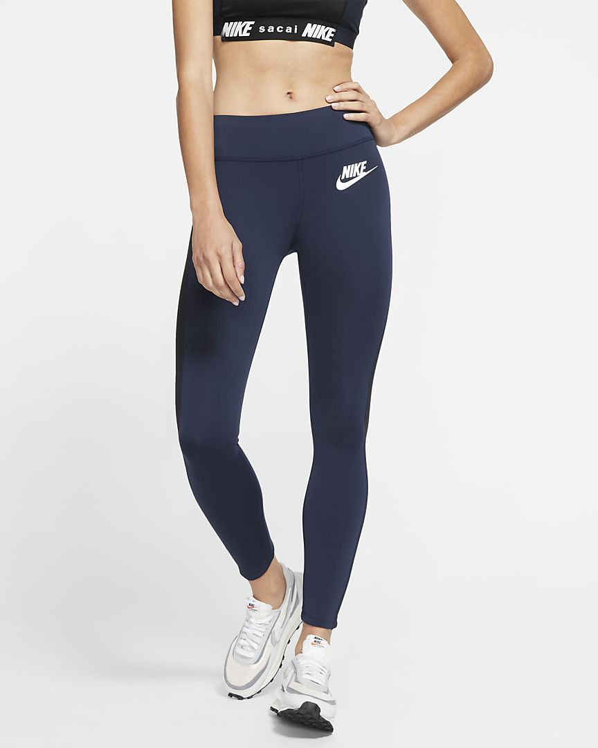 nike leggings crossfit