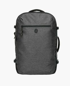 best backpacks