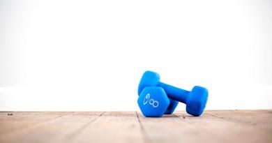 workout gear essentials