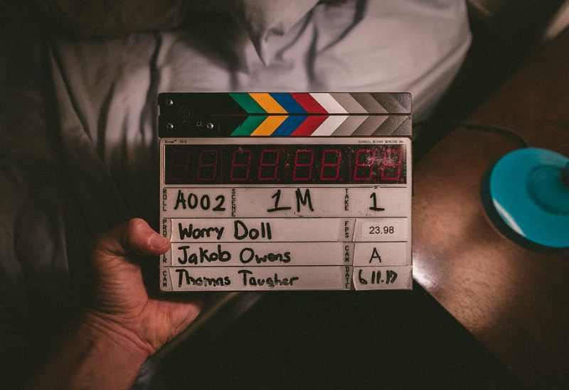 10 Best Filmmaking Accounts On Instagram You Should Follow