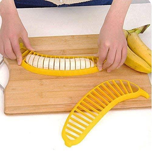Hutzler 571 Banana Slicer - Funniest Amazon Reviews