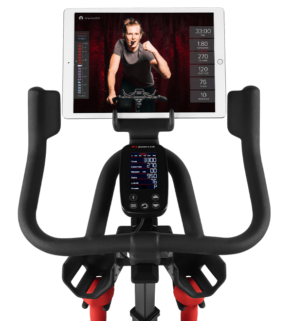 Peloton Alternatives: 5 Great Home Studio Cycles That Costs Less