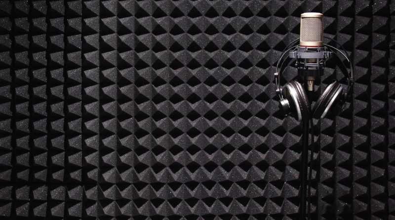 vlogging microphones