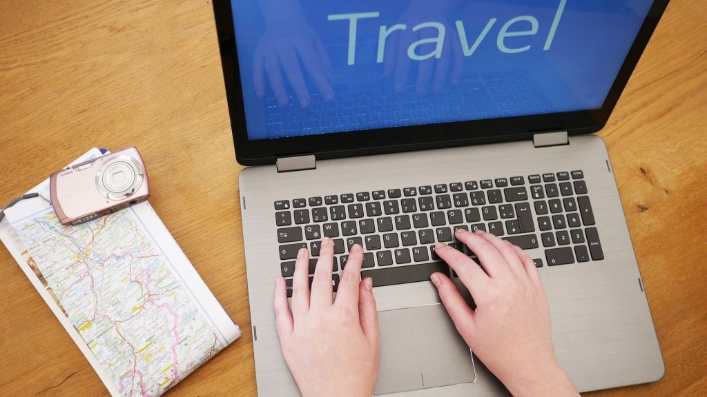 7+ Best Ways For Finding Cheap Flights For Your Next Vacation