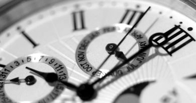 A Great Guide to Wristwatches: How to Choose a Watch ... To find your perfect watch, be sure to choose one with functions that suit your needs.