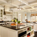 kitchen_country1